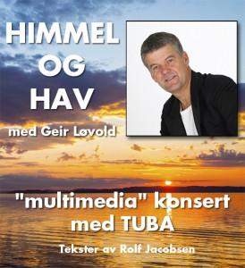 Himmel-og-Hav-Geir